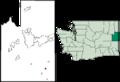 Fairfield in Spokane County.png