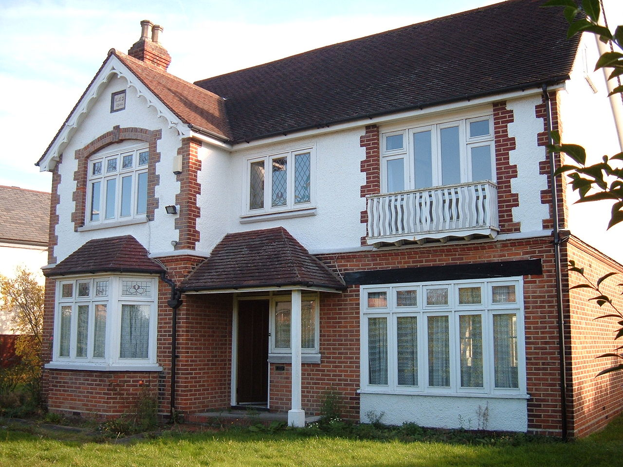 Rustington Care Home