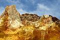 Falésias da praia de Jacarecica do Sul 02.jpg