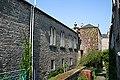 Falconer Museum - geograph.org.uk - 793184.jpg