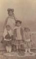 Famille kurde.png