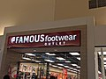 Famous Footwear Grapevine Mills.jpg