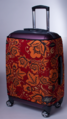 Fancy Armor luggage cover.png