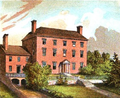 FaneuilMansion Boston byEdwinWhitefield 1889.png