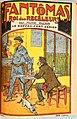 Fantômas par Marcel Allain - fascicule n°9 - Société parisienne d'édition.jpg