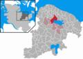 Fargau-Pratjau in PLOE.png