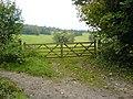 Farm Gateway - geograph.org.uk - 65085.jpg