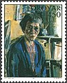 Faroe stamp 113 ruth smith.jpg