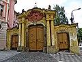 Faustův dům - panoramio.jpg