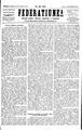 Federațiunea 1870-11-15, nr. 118.pdf