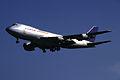 Federal Express Boeing 747-245F (N641FE 20827 266) (5251149014).jpg