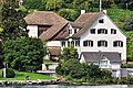 Feldbach - ZSG Helvetia 2011-08-06 16-29-24.JPG