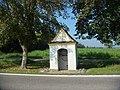 Feldkapelle an der Landstraße L1261.JPG