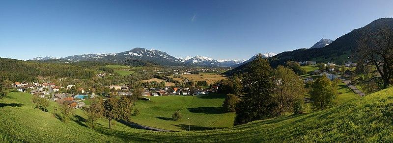File:Fellengatter Walgau.jpg