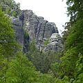 Felsmassiv Große Gans (07).jpg
