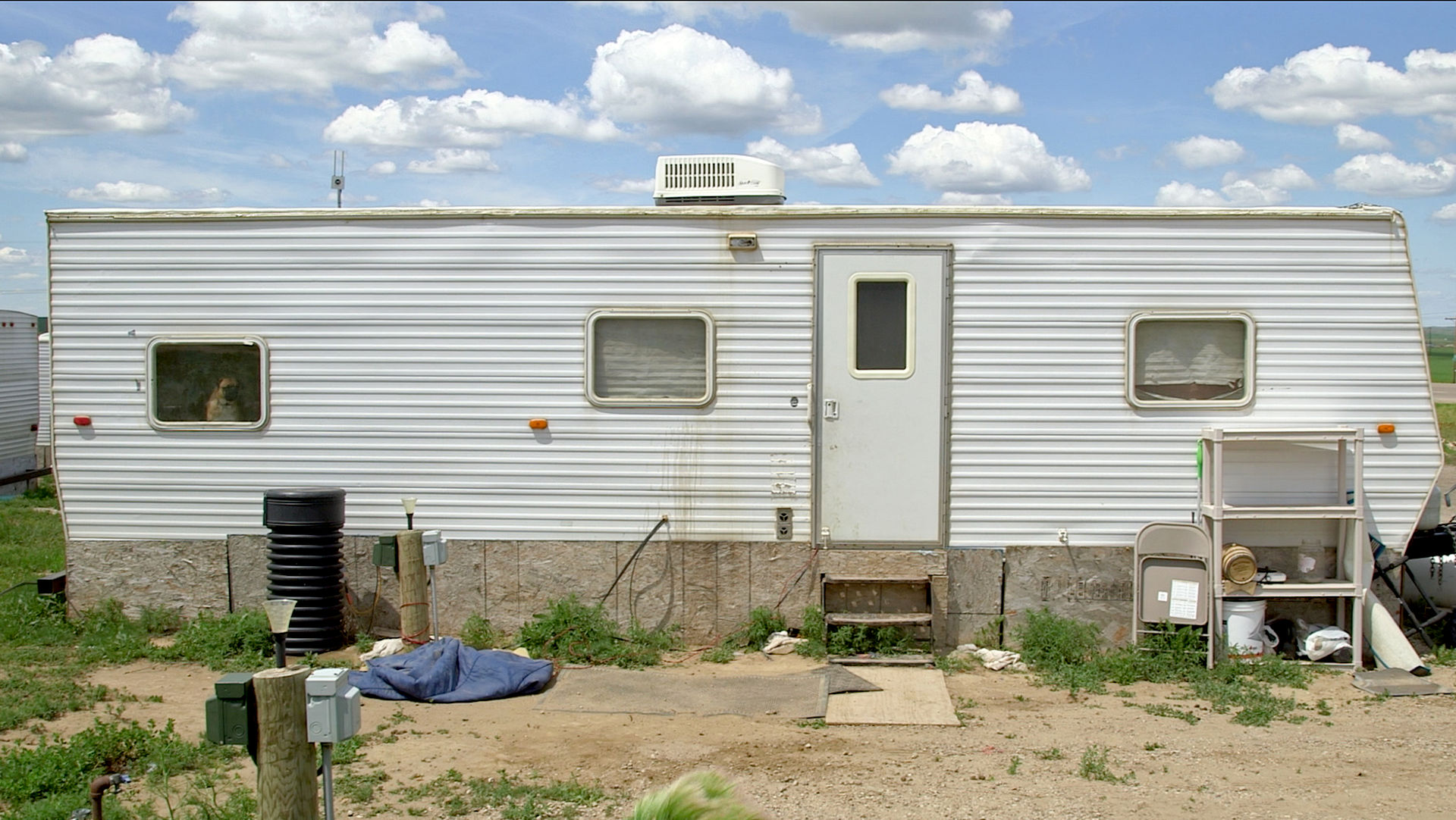 Fema Trailer Wikipedia