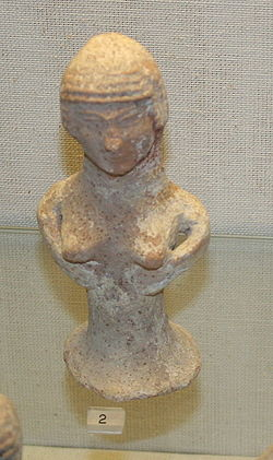 Female figurine.jpg