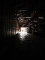 Fenchihu Garage04.jpg