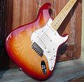 Fender American Standard Stratocaster (2008-10-20 18.49.54 by irish10567).jpg