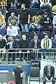 Fenerbahçe men's basketball vs Real Madrid Baloncesto Euroleague 20161201 (41).jpg