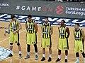 Fenerbahçe vs Olimpia Milan 20180222 (11).jpg