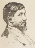 Atribuido a Ferdinand Humbert