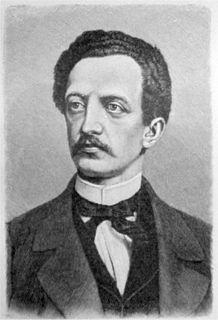 Ferdinand Lassalle 19th-century German jurist and socialist