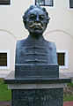 Ferdo Livadić Samobor.jpg
