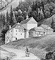 Ferlach Loiblttal Alt Sankt Leonhard Zeichnung 24052011 022.jpg