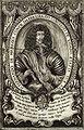 Fernando de Menezes, conde da Ericeira.jpg