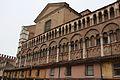 Ferrara Cathedral 2014 01.jpg