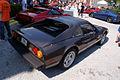 Ferrari 308 1984 GTS RSideRear CECF 9April2011 (14414298908).jpg