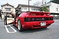 Ferrari 512TR in Japan 02.jpg