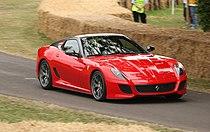 Ferrari 599 festival of speed 2010.jpg
