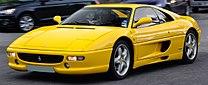 Ferrari F355 (8735086047) (cropped).jpg