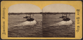 Ferry Boat, from Robert N. Dennis collection of stereoscopic views.png