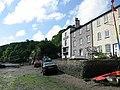 Ferry Boat Inn, Dittisham - geograph.org.uk - 807281.jpg