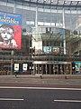 Festival Theatre Les Mis.jpg