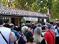 Festival delle sagre astigiane4.jpg