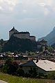 Festung Kufstein.JPG