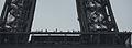 Feu d'artifice du 14 juillet 2014 - Tour Eiffel (5).jpg