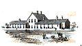 Fever Hospital, Sudbrook (G J Stodart 1887).jpg
