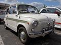 Fiat 600 (3493628721).jpg
