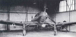 Fiat G.55 aerosilurante 1945.png