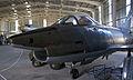 Fiat G91 (6809695940).jpg