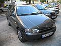 Fiat Palio EL Weekend in Kraków.jpg