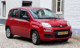 280px-Fiat_Panda_in_Mechelen_NL.jpg