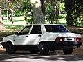 Fiat Regatta 1.6 SC (13434044104).jpg