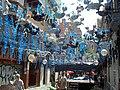 Fiesta de gracia - barcelona-2014 - panoramio (1).jpg