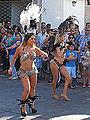 Fiesta en la calle (15854945385).jpg